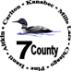 Seven County