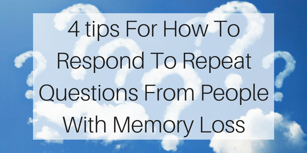 how to memorialize people Why do we memorialize things and people the answer to that question, undoubtedly, seems self-evident to many people and it is probably because of that self-evidence, in fact, that a quick search of the internet brings up little.
