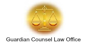 Guardian Counsel