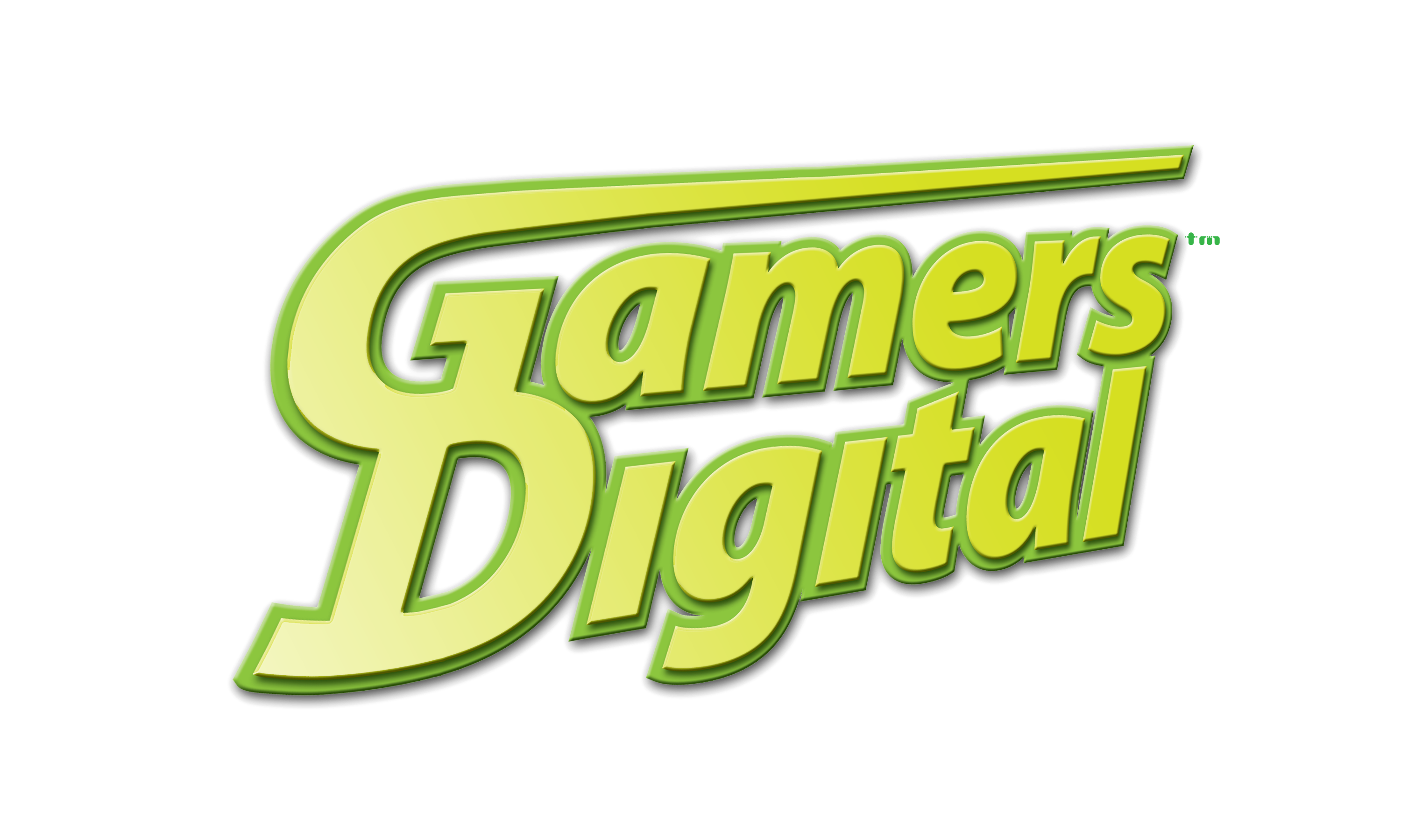 Gamers Digital