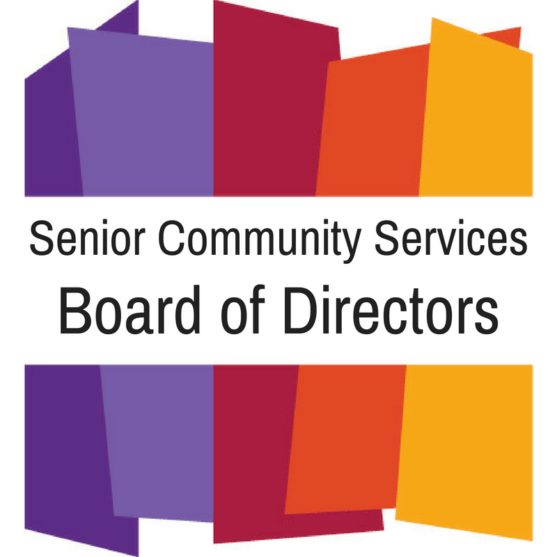 SCS Board